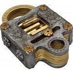 Voidlock - Metal image