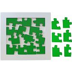 Jigsaw Puzzle 19