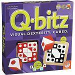 Qbitz image
