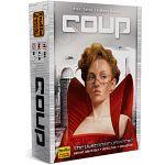 Coup image