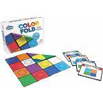 Color Fold image