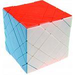 Elite Skewb Cube - Stickerless image