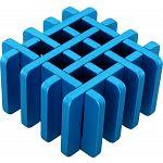 Lattice - Metal Puzzle image