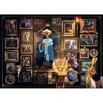 Disney Villainous: Prince John image