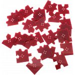 Cornered: The Logical Jigsaw image