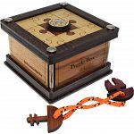 Puzzle Box 04 image
