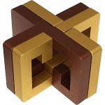 Chiasma - Metal Puzzle image