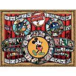 Disney: Mickey Mouse Movie Reel image