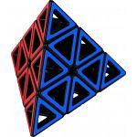 Hollow Pyraminx image