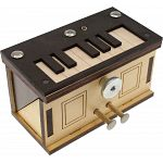 Piano Box image