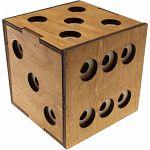 Dice Puzzle Box image