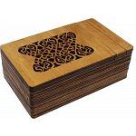 Navia Puzzle Box image