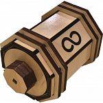 Solaris Puzzle Box image
