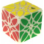 Butterflower Cube - Original Plastic Body (Limited Edition) image