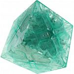 Pitcher Valentine Gear Cube DIY - Ice Green (Limited Edition) image