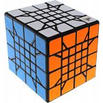 Son-Mum 4x4x4 II Cube - Black Body image