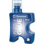 Puzzle Glue - 200 ml image