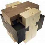 Dovetail Cage image