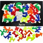 Jigsaw 1 Puzzle image