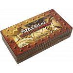 Constantin Puzzle Box #3 image