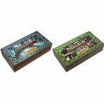 Constantin Puzzle Boxes - Set of 3 image