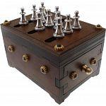 Chess Box (Schachbox) image