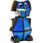 Rubik's Junior: Puppy image