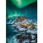 Lofoten Islands image