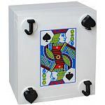 Black Jack Puzzle Box - Limited Edition image