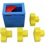 Toggle Box image