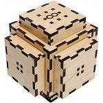 Nova Puzzle Box image