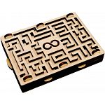 Daetilus Maze Puzzle image
