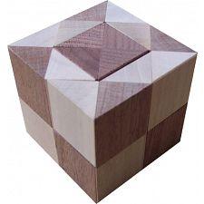 Cubetresor -