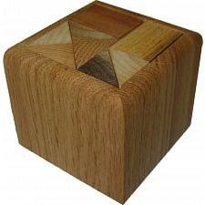 Cube AC (tray 2) -