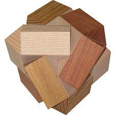Cohedron -