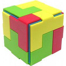 Idea Cube -