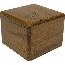 Karakuri Small Box #7 -