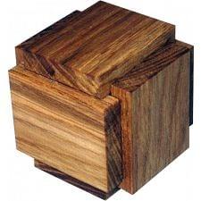 E Box -