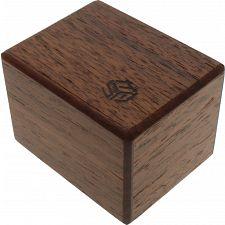 Karakuri Small Box #3 -