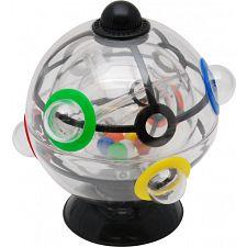 Rubik's 360 -