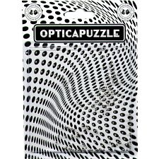 Opticapuzzle 2 -