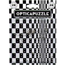 Opticapuzzle 4 -