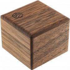 Karakuri Small Box #6 -