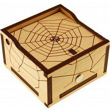 Einstein Box -