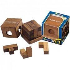 Chance Cube -