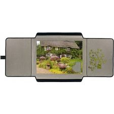 Portapuzzle Standard Jigsaw Accessory (1500 Pieces) -