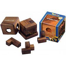 Ariadne Cube -