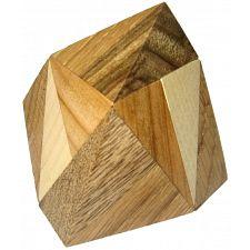 Vinco Polyhedron -