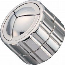 Cast Cylinder -