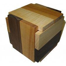 Desk Box -